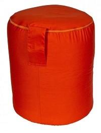 Jumbokissen orange