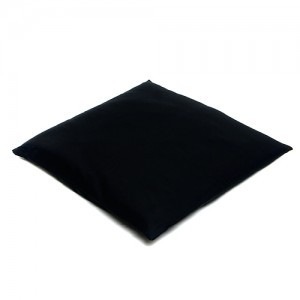 https://www.yogabox.de/Meditationsbedarf/Zabuton/Meditationsmatte-Zabuton-mit-Vulka-Kokos-schwarz.html