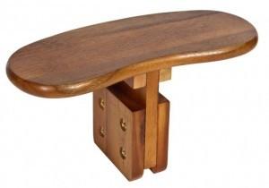 meditationsbedarf unterst tzung f r deine entspannungsphase yogabox blog. Black Bedroom Furniture Sets. Home Design Ideas