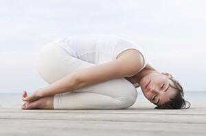 Aller Anfang ist erstaunlich leicht: Yoga für Anfänger – Asanas (Körperübungen)