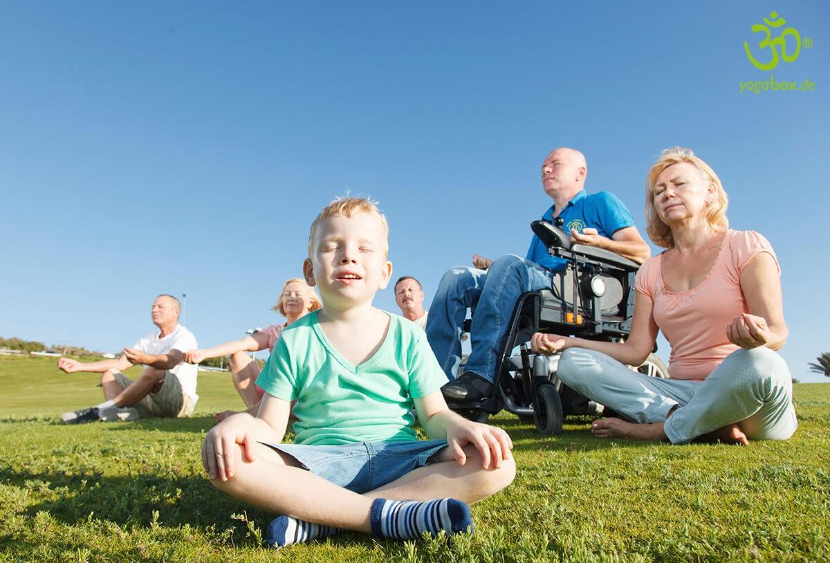 Partnersuche für körperlich behinderte