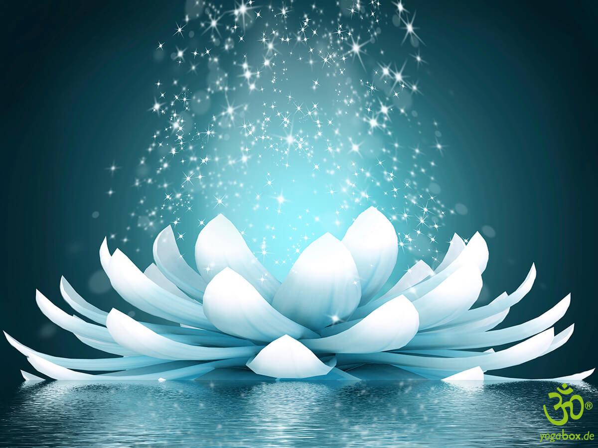 Mythen und Legenden? - Yoga unverkrampft