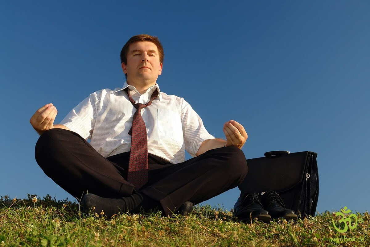 Dein Yoga-Atem unterwegs