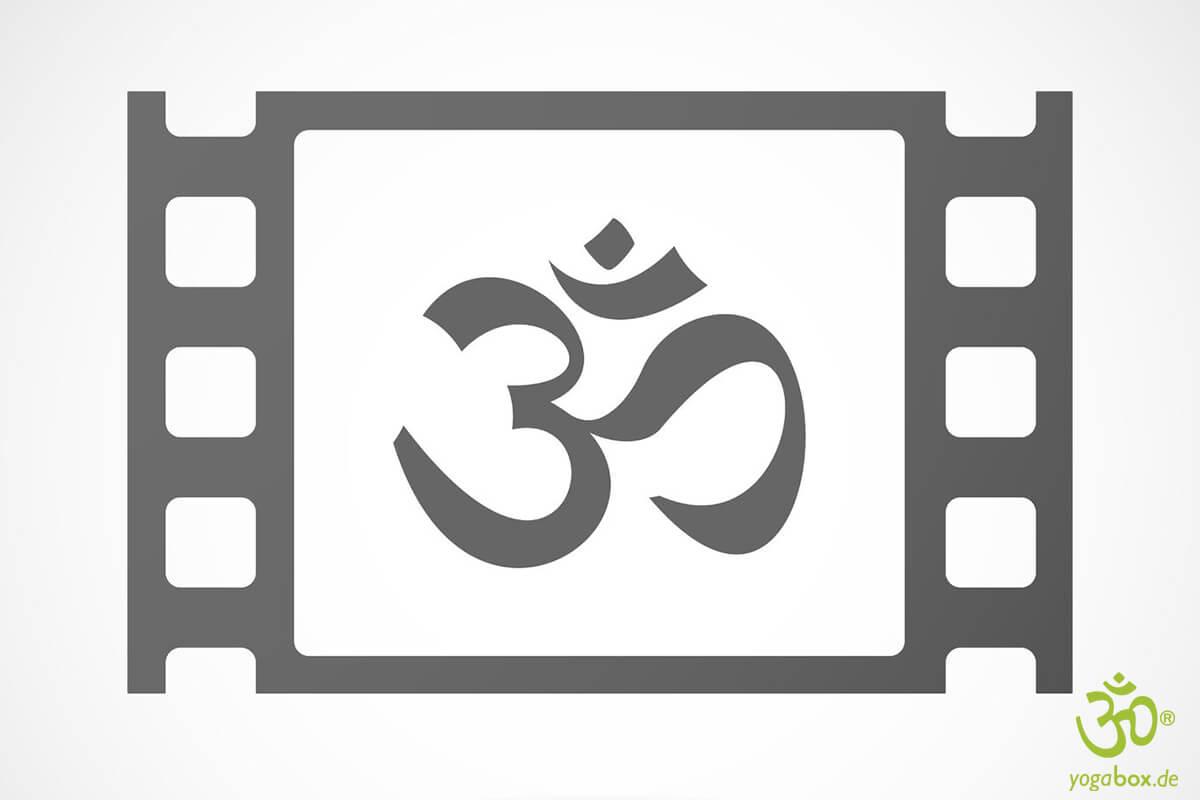 Buch, CD, DVD und Video: Yoga abwechslungsreich trainieren