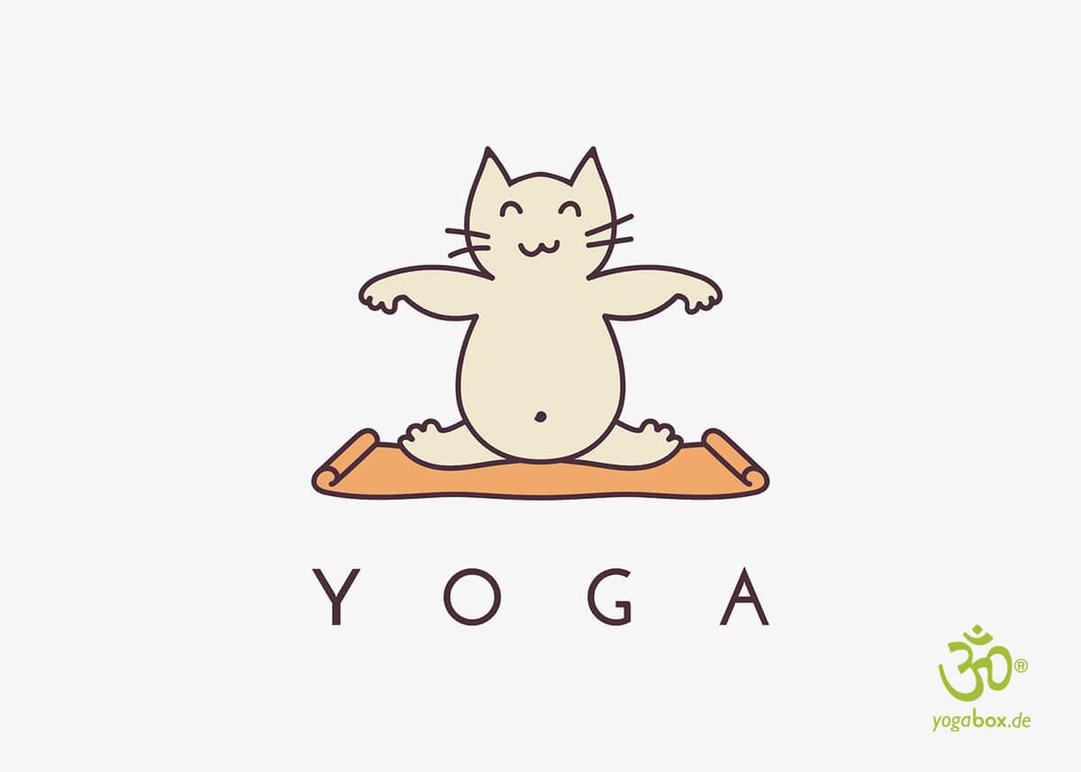 Yoga als Trend: echte Lebensanschauung, reiner Sport oder angesagte Lifestyle-Idee?
