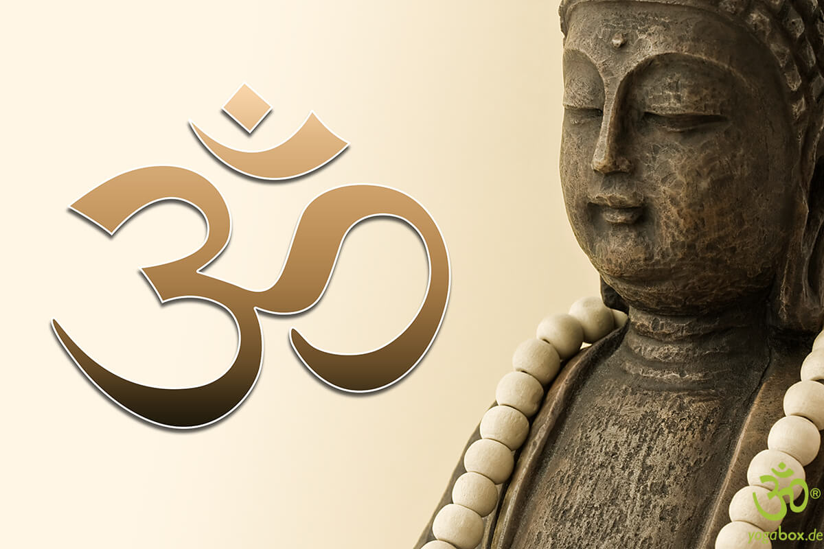 Mantra-Meditation