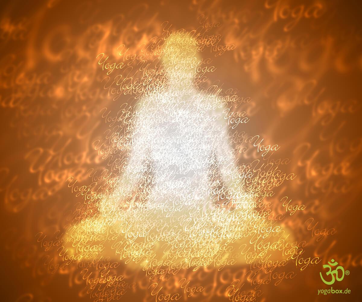 Spirit Yoga - Yoga-Tradition trifft Zeitgeist und modernes Lebensgefühl
