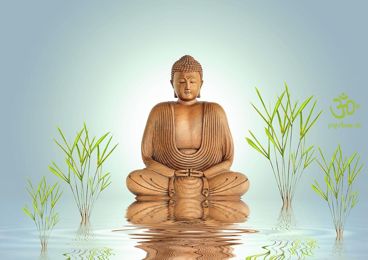 Yoga: uralt und enorm erfolgreich