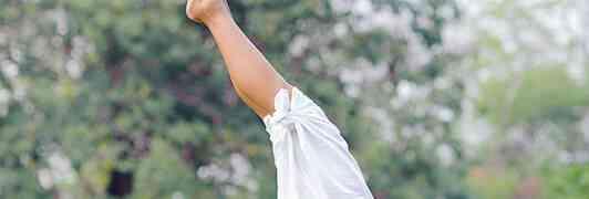 Umkehrhaltungen - Handstand und Unterarmstand - Adho Mukha Vrikshasana/Pincha Mayurasana