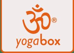yogabox Blog