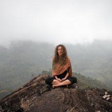 Yoga als Karrierechance – in nur 3 Schritten zum Yoga Lehrer!