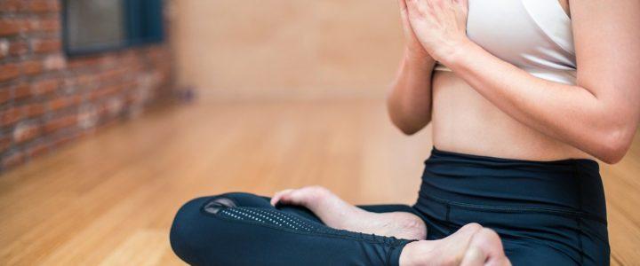 Der positive Einfluss von Yoga auf Dein Immunsystem