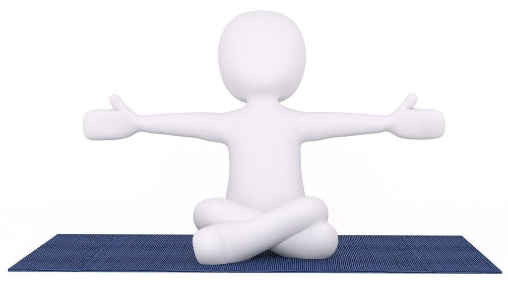 Unsere 10 wichtigsten Tipps beim Kauf einer Yogamatte