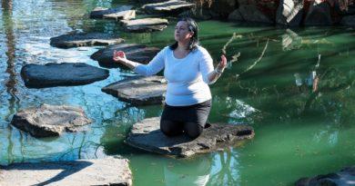 Yoga in Therapie und Rehabilitation