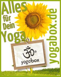 yogabox_de_banner
