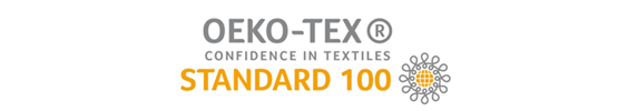 OEKOTEX100-EU