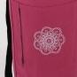 Yogatasche SURYA Bag Baumwolle für Schurwollmatten
