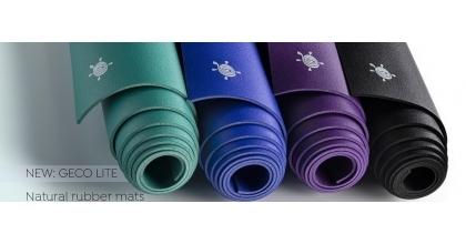 Yogabox 10 x Lavendels/äckchen mit echtem franz/ösischen Lavendel